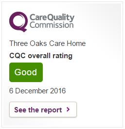 CQC-Three-Oaks